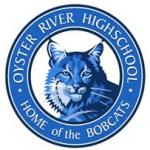 Oyster River High School Durham, NH, USA