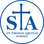 St. Thomas Aquinas NH, USA