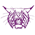 Bevier High School Bevier, MO, USA