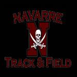 Navarre HS Navarre, FL, USA