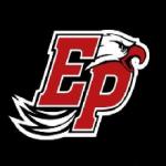 East Prairie High School East Prairie, MO, USA