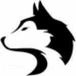 Battle Mountain Husky Invitational