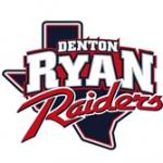 Denton Ryan Denton, TX, USA