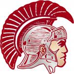 Carrollton High School Carrollton, MO, USA