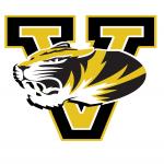Versailles High School Versailles, MO, USA
