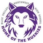 Blue Valley Northwest High School Overland Park, KS, USA