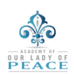 Academy of Our Lady of Peace (SD) San Diego, CA, USA