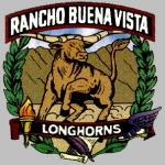 Rancho Buena Vista High (SD) Vista, CA, USA