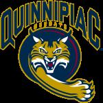 Quinnipiac University Hamden, CT, USA