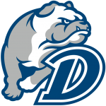 Drake University Des Moines, IA, USA