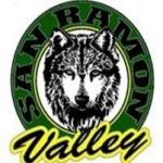 San Ramon Valley High (NC) Danville, CA, USA