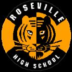 Roseville High School (SJ) Roseville, CA, USA