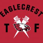 Eaglecrest High School Centennial, CO, USA