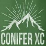 Conifer High School Conifer, CO, USA
