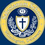 Salesianum School Wilmington, DE, USA