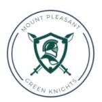 Mount Pleasant High School Wilmington, DE, USA