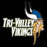 Tri-Valley High School Downs, IL, USA