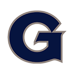 Georgetown University Washington, DC, USA
