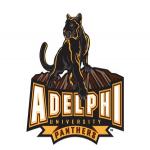 Adelphi University Garden City, NY, USA