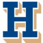 Hamilton College Clinton, NY, USA