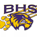 Bayfield High School Bayfield, CO, USA