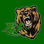 Bear Creek High School Lakewood, CO, USA