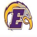 Ellicott High School Ellicott, CO, USA