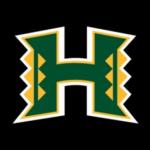 Highland High School Ault, CO, USA
