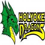 Holyoke High School Holyoke, CO, USA