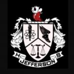 Jefferson High School Edgewater, CO, USA
