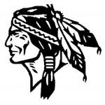 Kiowa High School Kiowa, CO, USA