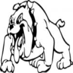 Waller Bulldog Relays