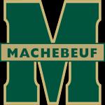 Machebeuf (Bishop) High School Denver, CO, USA