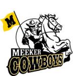 Meeker Invitational