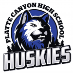 Platte Canyon High School Bailey, CO, USA