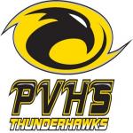 Prairie View High School Henderson, CO, USA