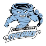 Pueblo West High School Pueblo, CO, USA