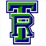 ThunderRidge High School Highlands Ranch, CO, USA