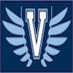 Valor Christian High School Highlands Ranch, CO, USA