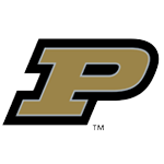 Purdue University West Lafayette, IN, USA
