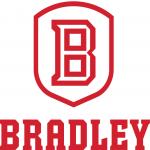 Bradley University Peoria, IL, USA