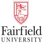Fairfield University Fairfield, CT, USA