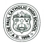 DePaul Catholic HS Wayne, NJ, USA