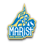 Marist HS Bayonne, NJ, USA