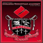 Hosanna Christian Academy Baton Rouge, LA, USA