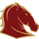 Alvirne High School Hudson, NH, USA