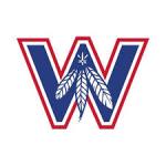 Winnacunnet High School Hampton, NH, USA