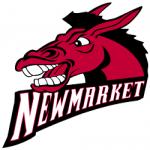 Newmarket High School Newmarket, NH, USA