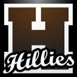 Haverhill High School Haverhill, MA, USA