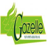 Gazelle TC -GA Marietta, GA, USA